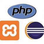 EclipseでPHPをデバッグするための XAMPPの設定方法