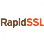 RapidSSLでWordpressをhttps化する