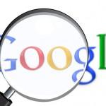 Fetch_as_Google のレンダリングについて