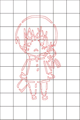 traced_picture