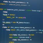 メディアをレスポンシブにする CSSの小技